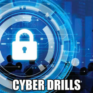 Cyber Security Course | NIST Framework, GDPR | Training By